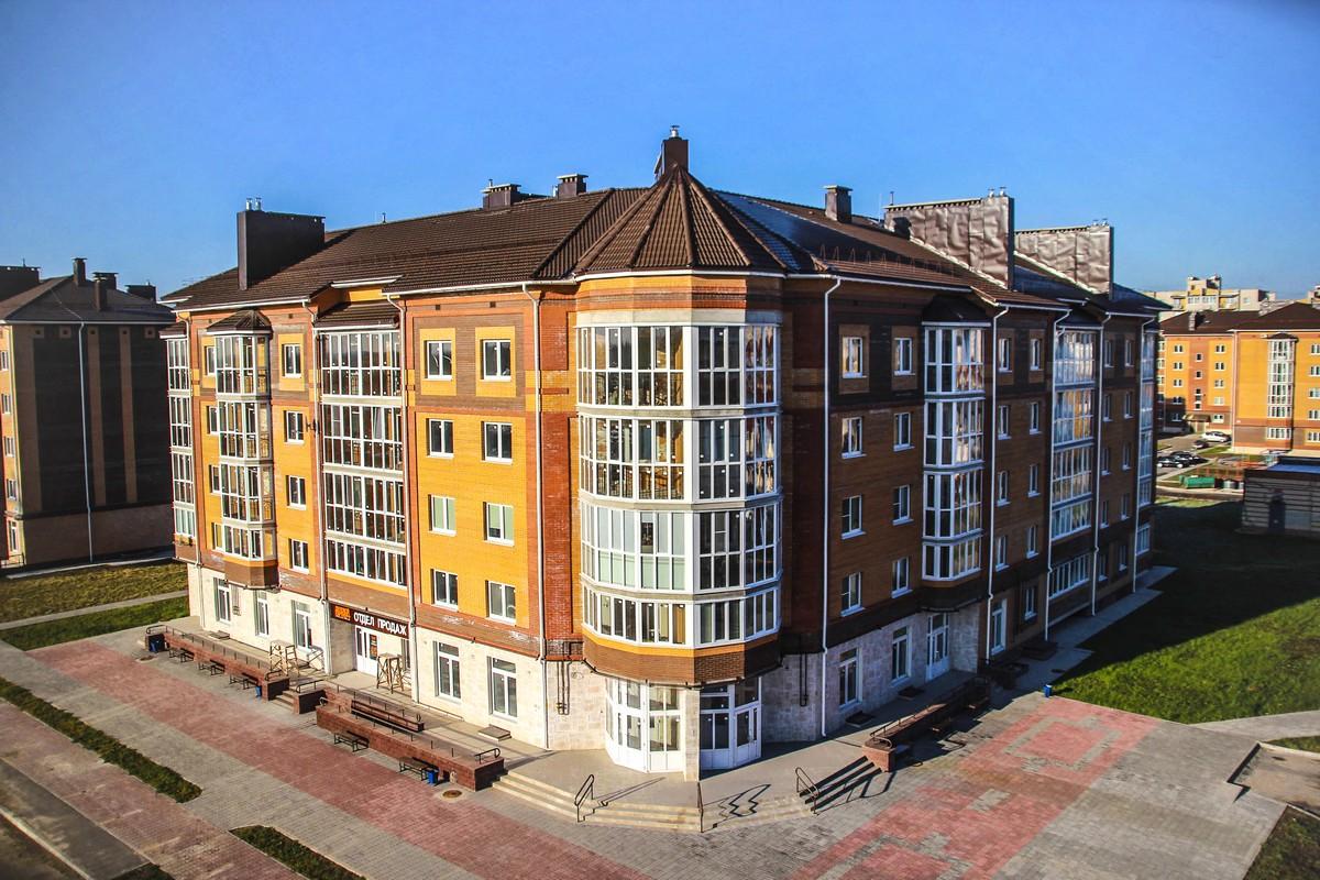Дешево Великий Новгород